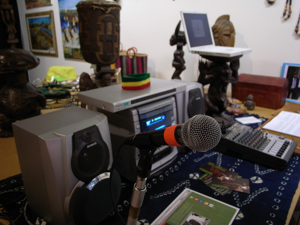 32_trasmissioneradio